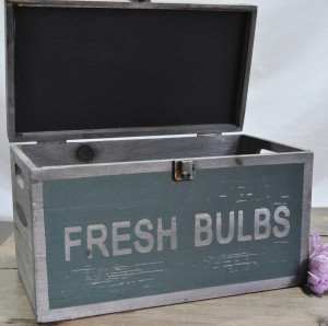 Bulb Box