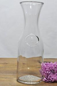 Liter Milk Bottles