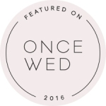 Once-Wed-Badge_Featured-2016